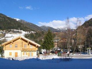 2006-12-31-silvestr-001.jpg